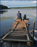 LivingWell_Fishing
